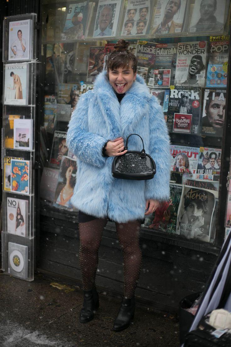 Lily crossbody MeDusa bags by Messineo_Patrizia