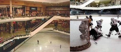 LiveMalls: Search results for eastland mall