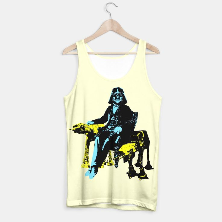 DARTH by DIVIDUS 29.95€