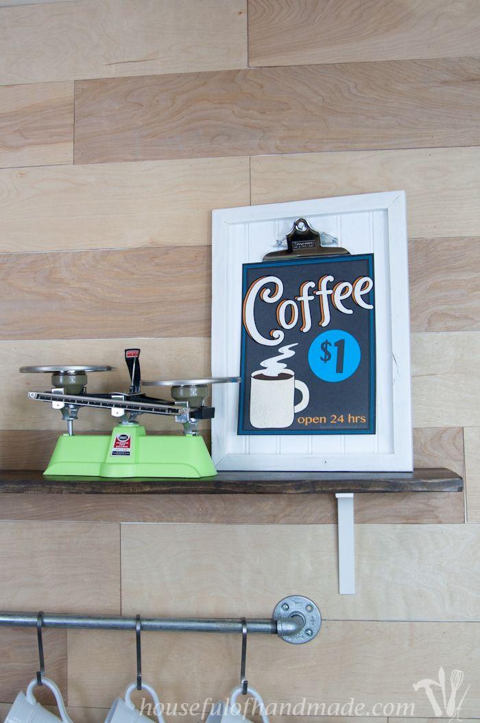 1000 id es sur le th me stockage de tasse caf sur pinterest porte tasse support pour tasse. Black Bedroom Furniture Sets. Home Design Ideas