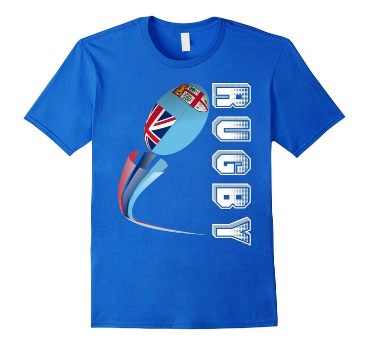 #Fiji #Rugby Vertical 3D Text #TShirt  #Rio2016 teams #rugby7s #olympics #rugbyshirts #bdcs  http://amzn.to/29THTJO