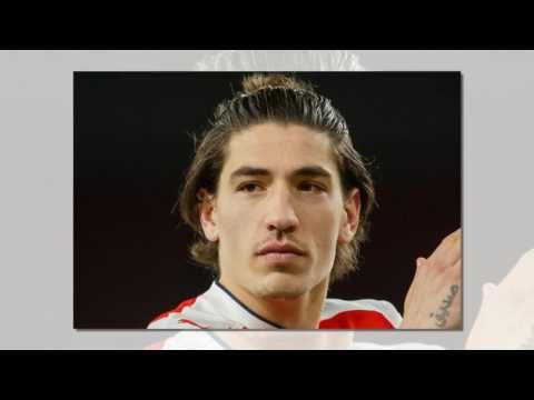 Arsenal transfer news: Arsenal ready to listen to Hector Bellerin offers from Barcelona