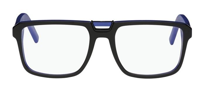 les 206 meilleures images du tableau lunettes de vue dior. Black Bedroom Furniture Sets. Home Design Ideas