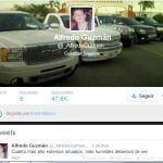Las estrafalarias cuentas de Twitter de los hijos del Chapo Guzman