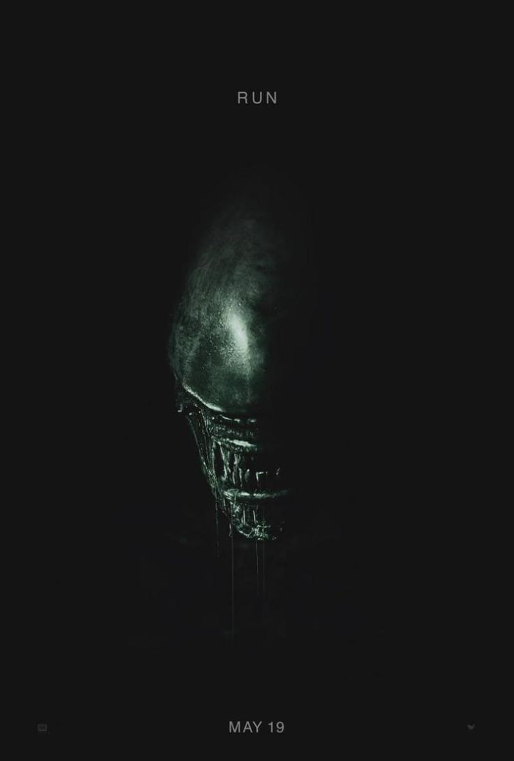 Alien: Covenant Spoilers: New Release Date Poster And Plot Details Released Online For Prometheus 2 [PHOTO]