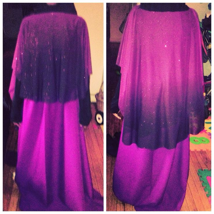 My girl eid garment