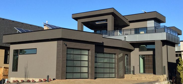 DRaW Designs – Custom Home Plans