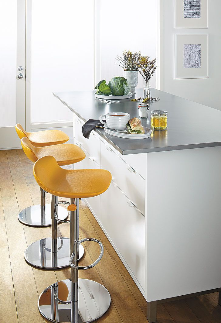 Inspirational Breakfast Nook Bar Stools