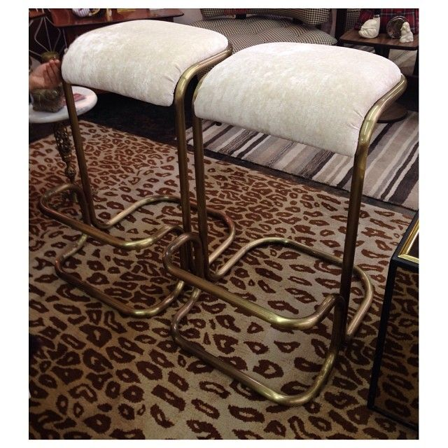 Leopard Print Rug In Dining Room: 25+ Best Ideas About Animal Print Rug On Pinterest
