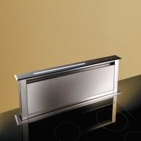 Downdraft extractors – 10 things you need to know before buying a downdraft extractor
