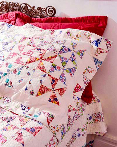 184 best Pretty Pillows images on Pinterest | Cushions, Sewing ... : all people quilt pillowcase - Adamdwight.com