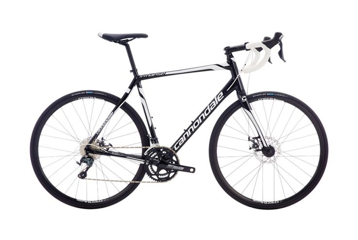 Cannondale Synapse Disc Tiagra http://www.bicycling.com/bikes-gear/newbikemo/2016-buyers-guide-best-road-bikes-under-1500/slide/8
