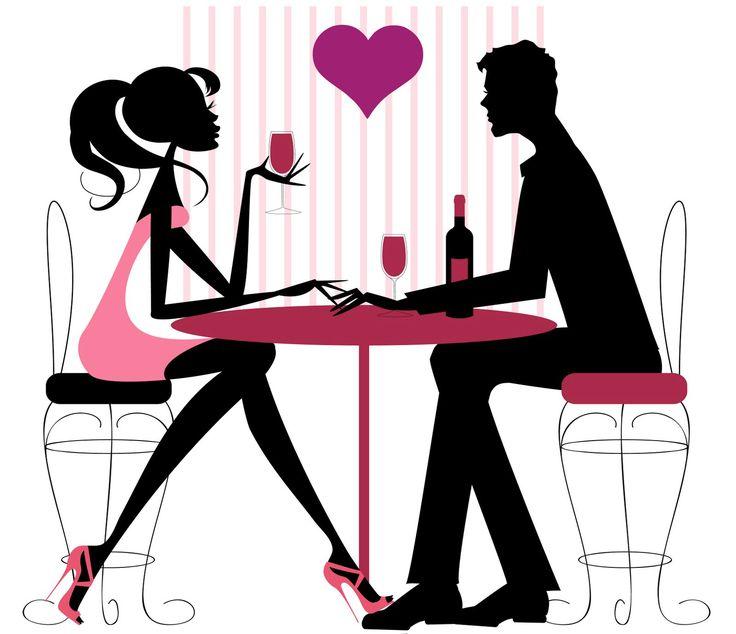 484 best amor amour love images on pinterest backgrounds rh pinterest com