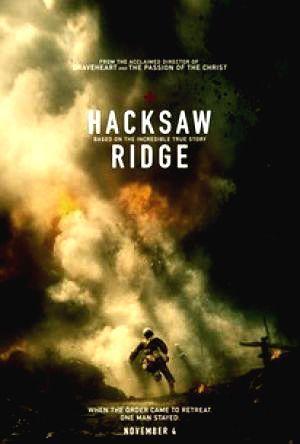 View now before deleted.!! Play Hacksaw Ridge 2016 Full Filme Bekijk Hacksaw Ridge Online Android Complete Filem Online Hacksaw Ridge 2016 Streaming Hacksaw Ridge Online TheMovieDatabase UltraHD 4k #MOJOboxoffice #FREE #Filmes This is Complet