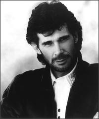 May 7th, 1998 - Eddie Rabbitt (b. 1941) , American musician died at 56. Rabbitt died from lung cancer in Nashville. He had been diagnosed with the disease in March 1997 and had received radiation treatment and surgery to remove part of one lung. His body was interred at Calvary Cemetery in Nashville, following a private burial on May 8. No media outlet reported the death until after the burial, at the family's request.