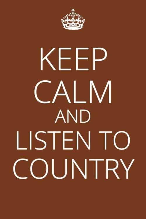 NeedLife Motto, Quotes, Country Girls, Country Music, Countrymusic, Luke Bryans, Keepcalm, Keep Calm, True Stories