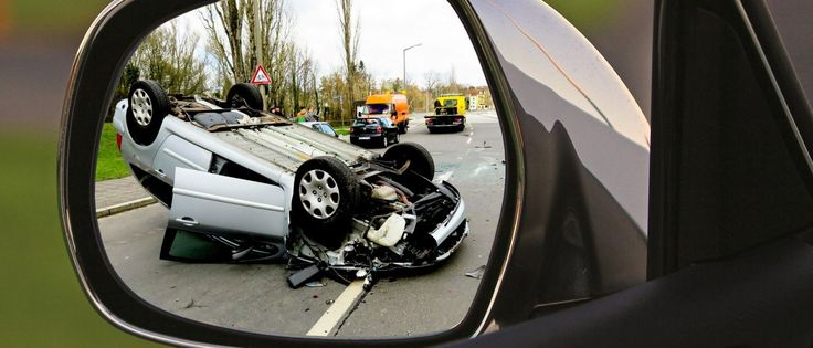 InfoNavWeb                       Informação, Notícias,Videos, Diversão, Games e Tecnologia.  : Acidentes de trânsito matam 87 em abril na capital...
