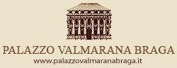 PALAZZO VALMARANA BRAGA - Vicenza