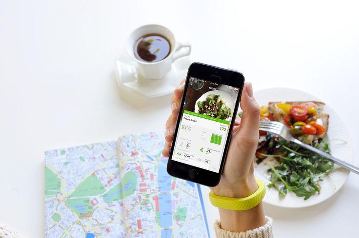 Ini Aplikasi-aplikasi yang Bisa Membantu Kamu untuk Selalu 'Sehat' | The It Girl