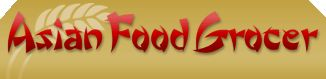 Great website for info on Asian foods and for the foods themselves!