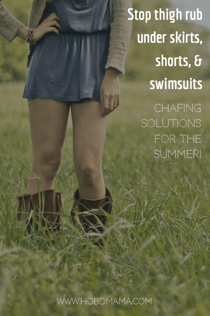 224 best Hippie Fashion images on Pinterest