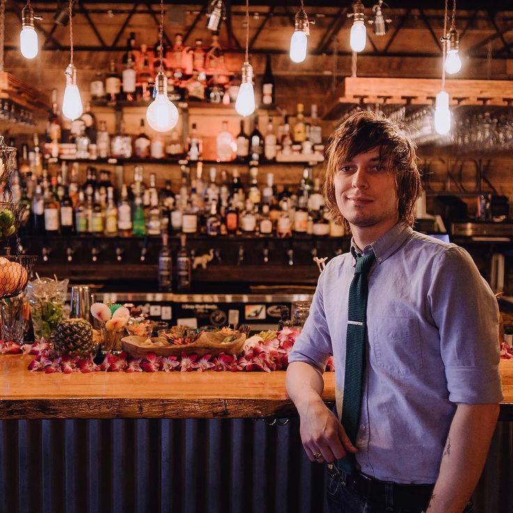 448 best Spirits Of Instagram images on Pinterest Spirit - bar manager