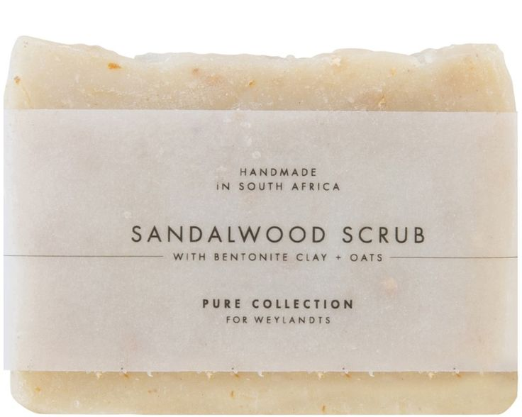 Our soaps are made with only the finest coconut oil with a blend of fragrances that are enhanced by our soapmaking technique.