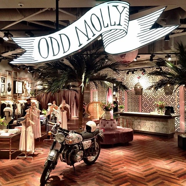 odd molly roadtrip interior design motorcycle odd molly store. Black Bedroom Furniture Sets. Home Design Ideas