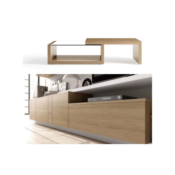 muebles salon moblec moblec nordik moblec nordik catalogo
