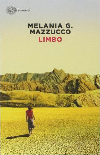 Amazon.it: Limbo - Melania G. Mazzucco - Libri