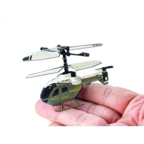 Elicottero Lamborghini : Migliori immagini giocattoli per bambino su pinterest