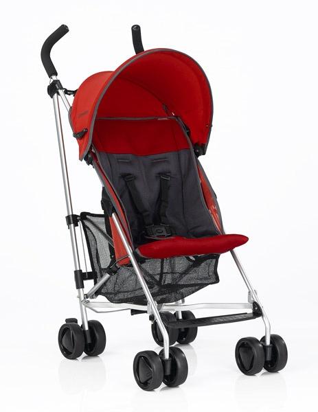 28 best uppababy strollers images on pinterest uppababy stroller vista stroller and baby prams. Black Bedroom Furniture Sets. Home Design Ideas