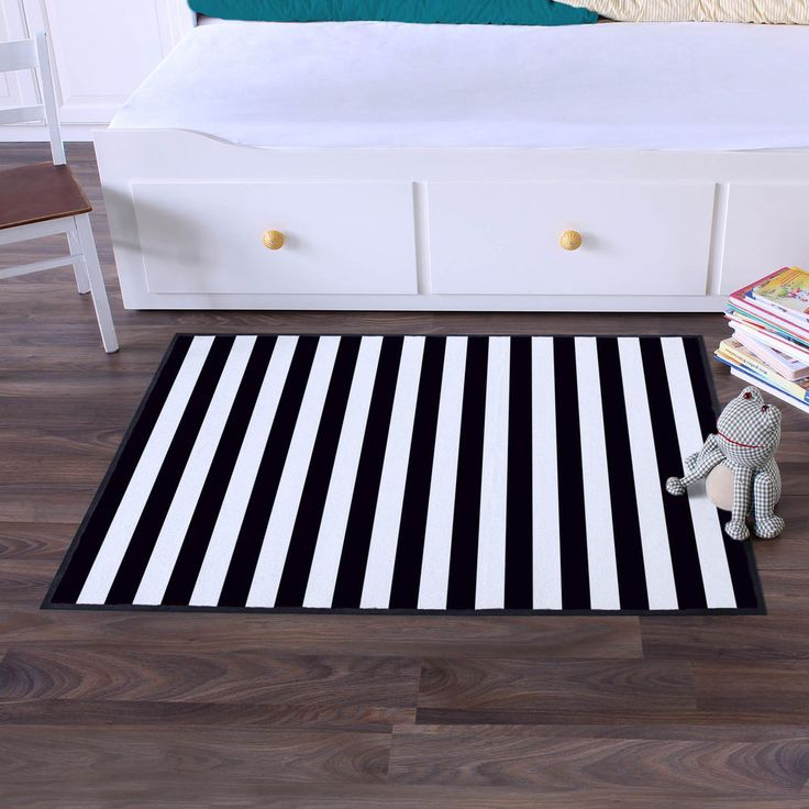 17 best ideas about waschbare teppiche on pinterest. Black Bedroom Furniture Sets. Home Design Ideas