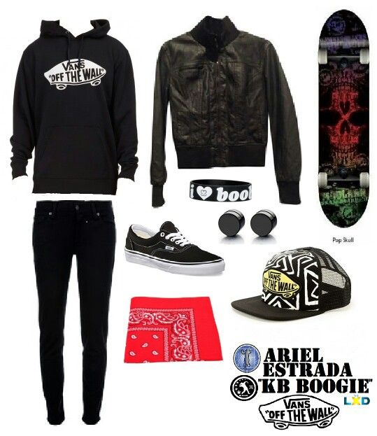 #ArielEstradaKBBOOGIE | Skater Boy style 2017 My Style :-) #SkaterBoy | #Boy | Vans Beach Geo Print Trucker Hat #Men #StyleMen #Style #skateboard | #Vans | #VansOffTheWall | #Hoodie | #Shoes | #Fashion | #Bandana | #StudEarring | #HipHop | #Jacket | | Vans Collection :-D | by Ariel Estrada Rengifo