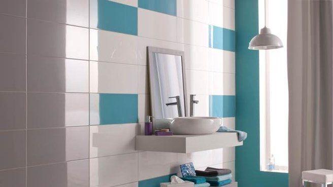 17 meilleures images propos de salle de bain sur pinterest toilettes salles de bains gris. Black Bedroom Furniture Sets. Home Design Ideas