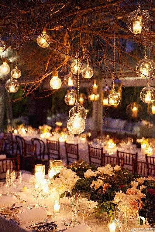 10 Amazing Outdoor Pendant Lighting Ideas That Will Mystify Your Special  Party Night Like This.