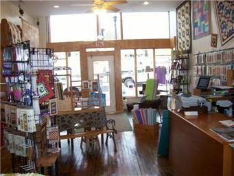 28 best Quilt Shops images on Pinterest   Quilt shops, Iowa and ... : quilt shops kansas city - Adamdwight.com