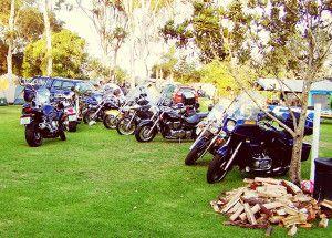 Events in #plett. #Whale rally motorbike