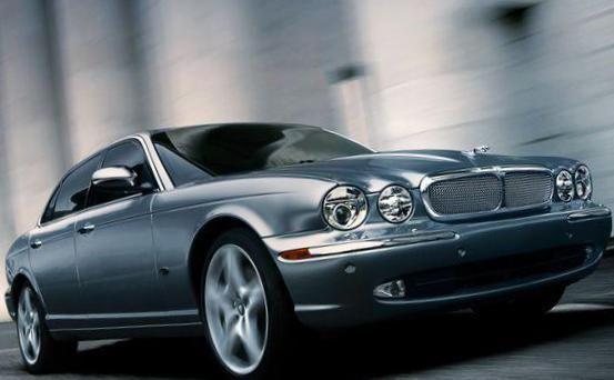 XJ Jaguar models - http://autotras.com