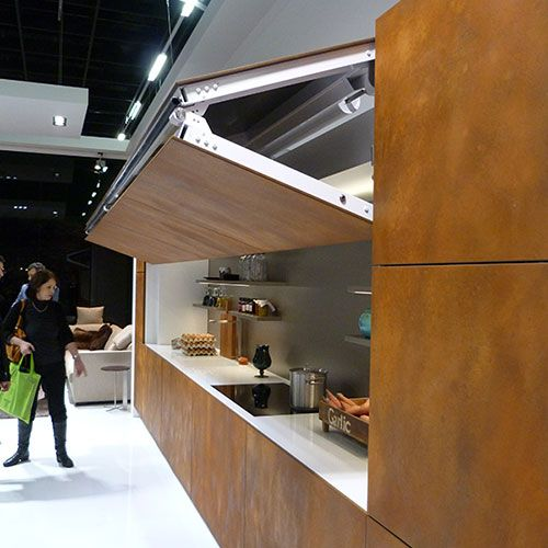 Top Picks From IMM Cologne 2013