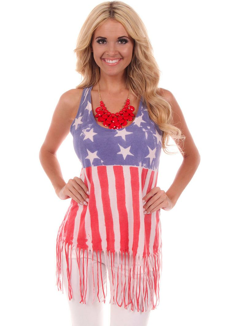 off the shoulder 4th of july shirts