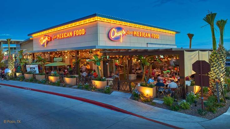 Image result for ruth chris in el paso images ruth chris