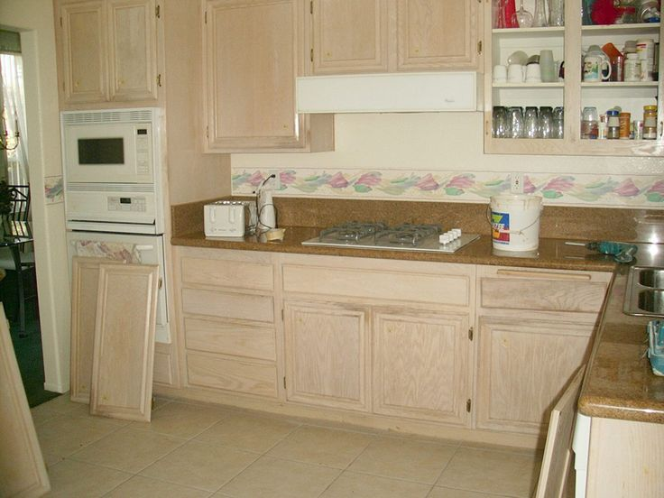 kitchen cabinets quick delivery best 25 restaining kitchen cabinets ideas on 21060