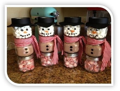 easy to make and sell 215 best craft fair images on pinterest craft fairs crafts and - Easy Christmas Crafts To Make And Sell
