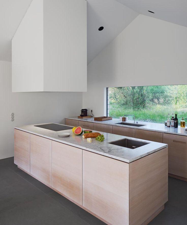 jonas-lindvall-villa-n1-sweden-designboom-02
