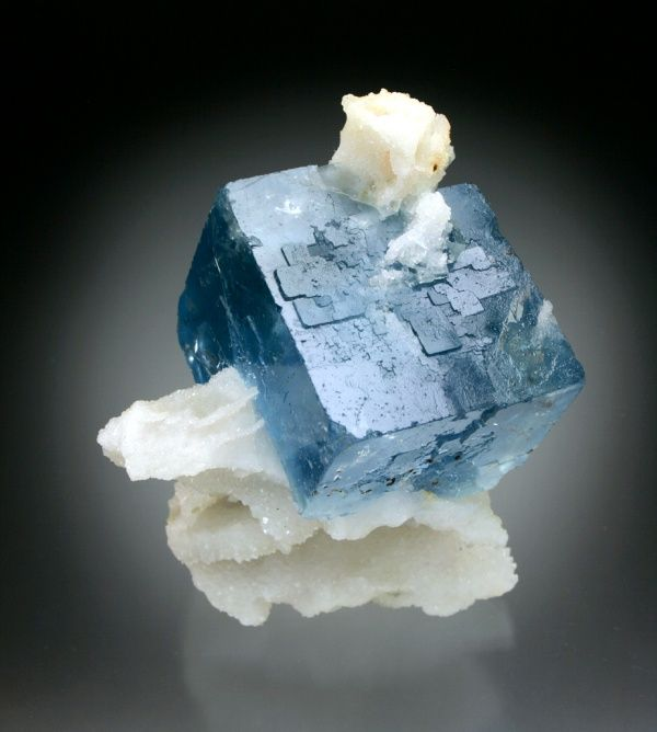 fluorite - quartz le beix mine, saint-germain-près-herment, herment, puy-de-dôme, auvergne, france
