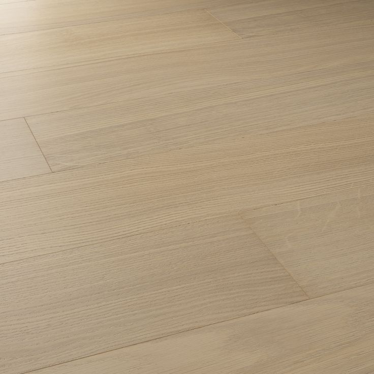 Light and fresh like the summer breeze: parquet Rovere Breeze, Dream 160 collection by Woodco
