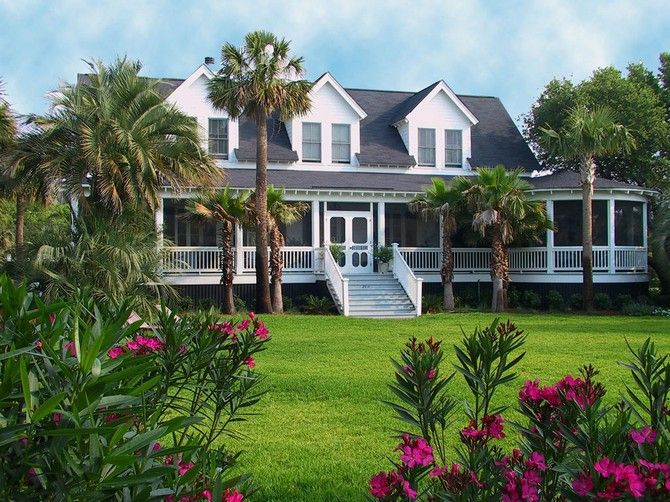 Best 25 Low Country Homes Ideas On Pinterest Coastal
