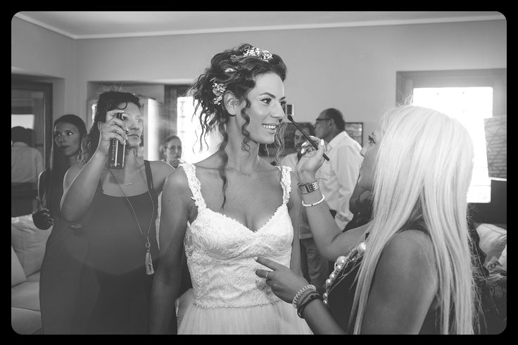 Wedding Day #wedding #weddingday #weddingdress #bride