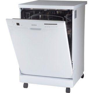 best 25 portable dishwasher ideas on pinterest dishwashers dishwasher and camp sink. Black Bedroom Furniture Sets. Home Design Ideas